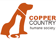 Copper Country Humane Society