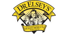 Dr. Elseys
