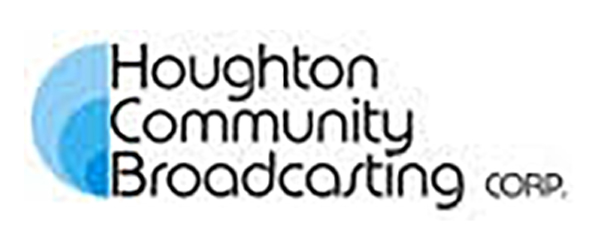 Houghton Community Broadcasting